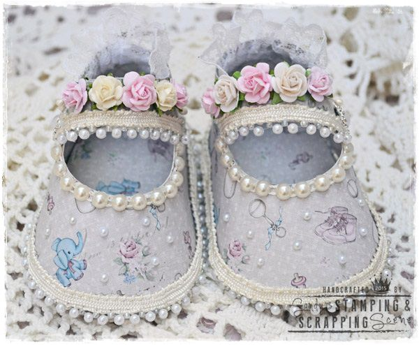 babyshoes1_mini