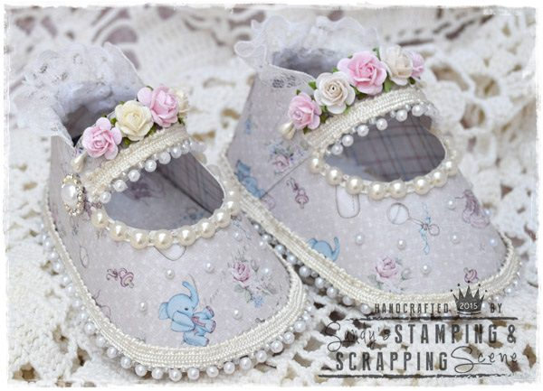 babyshoes2_mini
