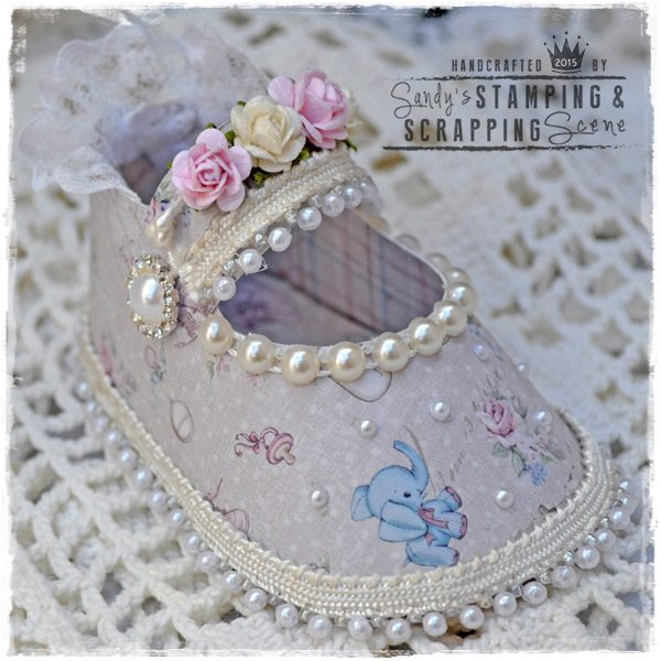 babyshoes4_mini