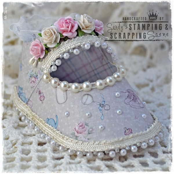 babyshoes5_mini