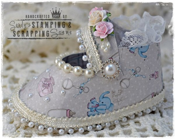 babyshoes7_mini