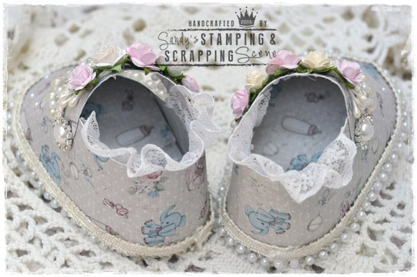 babyshoes8_mini